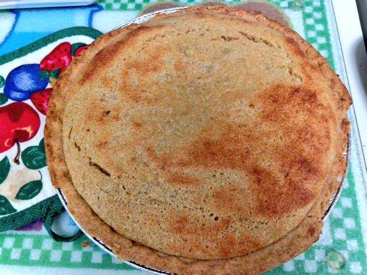 Butterscotch Edited 2