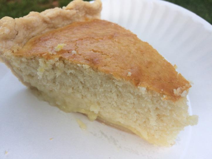 Montgomery Pie 2