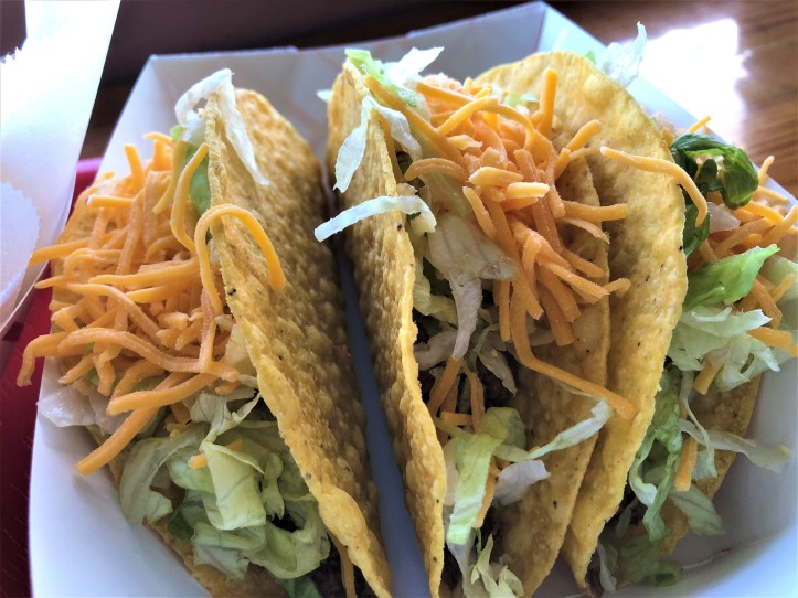 Taco Town 2